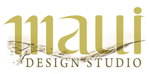 Design studio MAUI