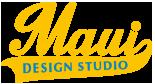 デザインスタジオ マウイ
